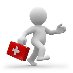 whiplash-treatment-doctor